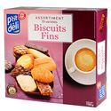 Immagine di Assortiment biscuits P'tit Déli 15 variétés 750g