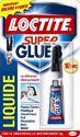 Immagine di Colle Super Glue 3 liquide